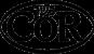 COR_Kosher_Symbol
